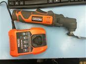 RIDGID TOOLS Vibration Sander R8223400
